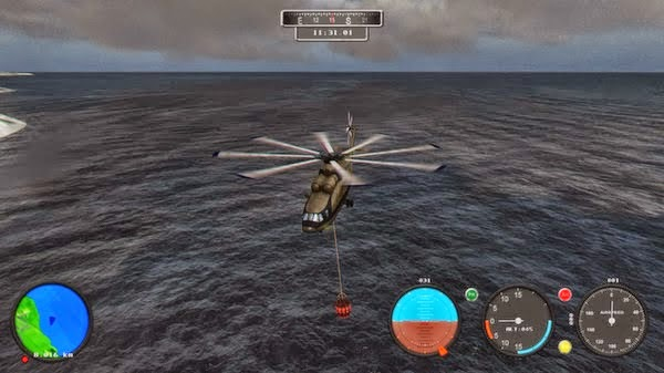 Ship-Simulator-Maritime-Search-and-Rescue-Free-Setup-Download