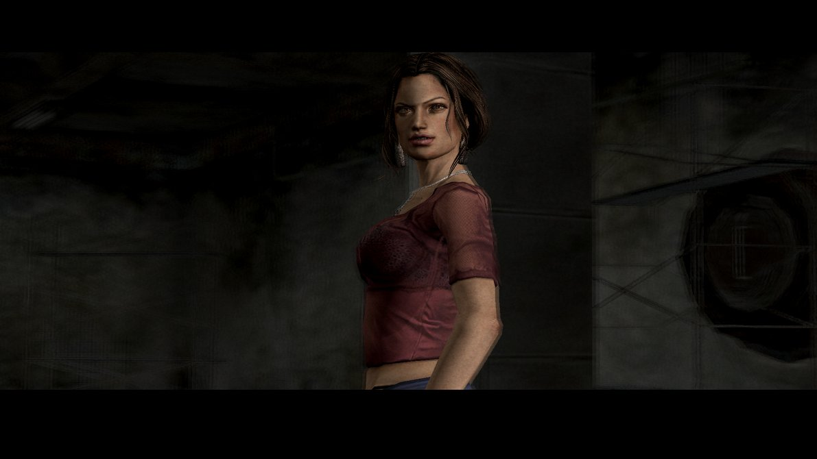Silent Hill 4 Free Download