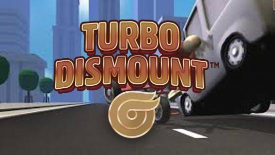 Turbo Dismount Free Download