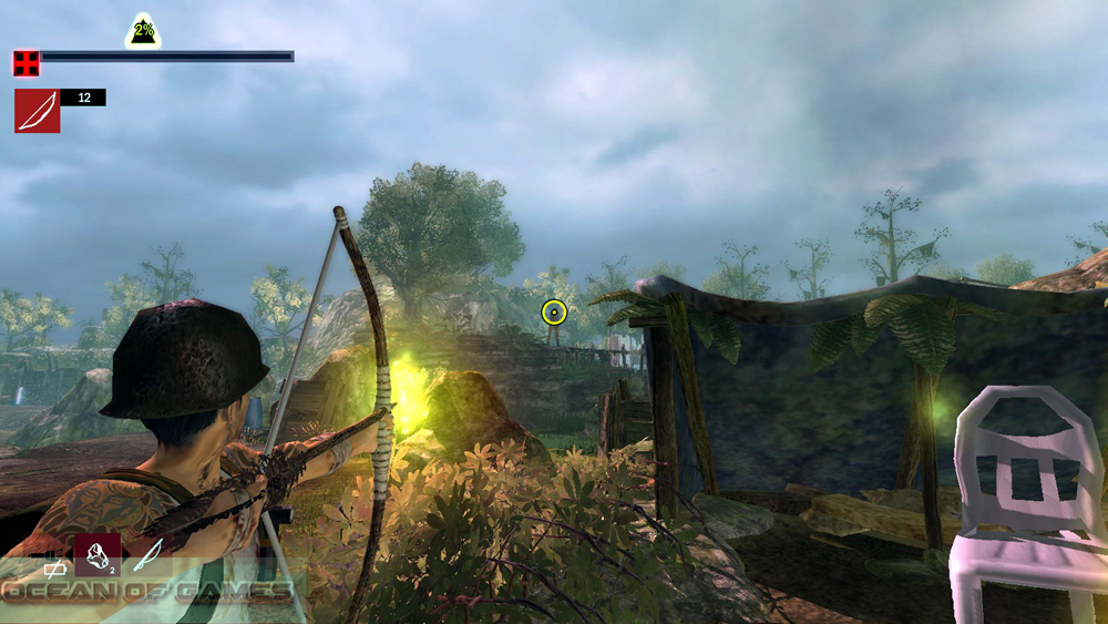 How To Survive Third Person Standalone Download Free