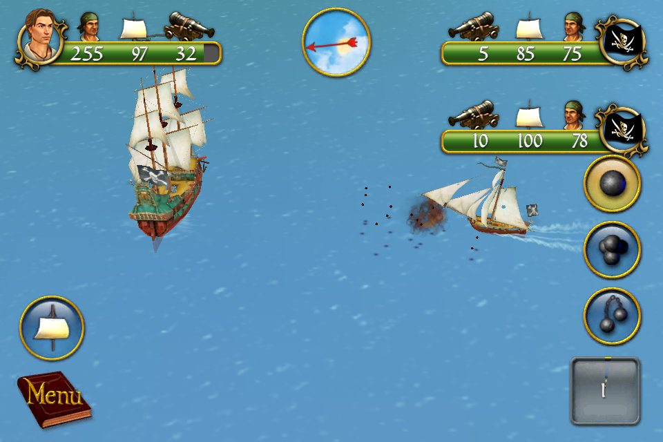 Sid-Meiers-Pirates-Free-Game-PC-Version