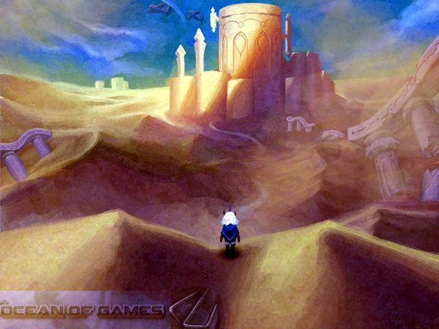 The Amber Throne Setup Free Download