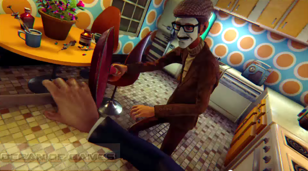 We Happy Few Setup Download For Free