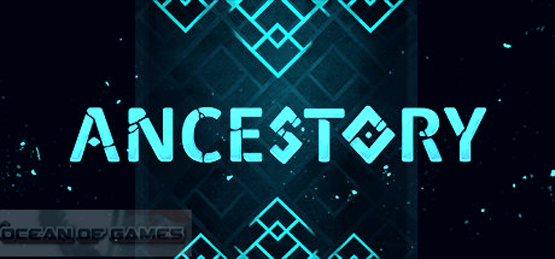 Ancestory PC Game Free Download