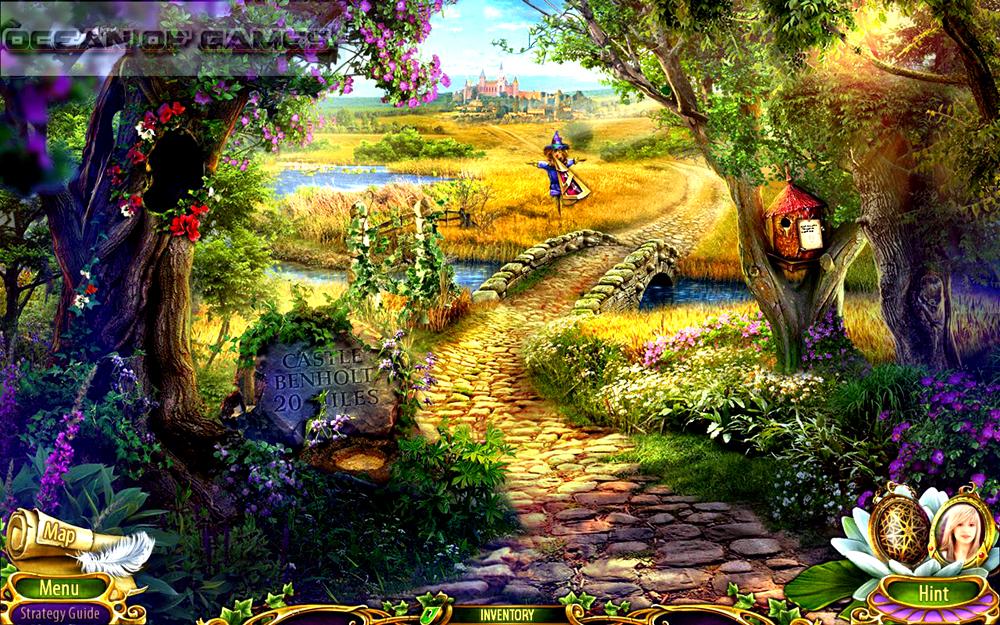 Dark Romance 3 The Swan Sonata Download For Free