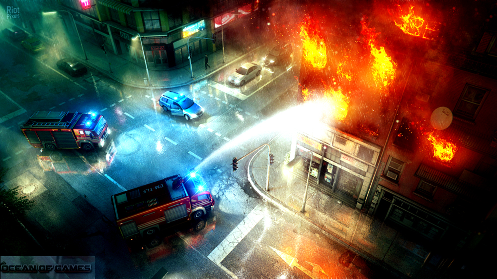 Emergency 2016 Download For Free