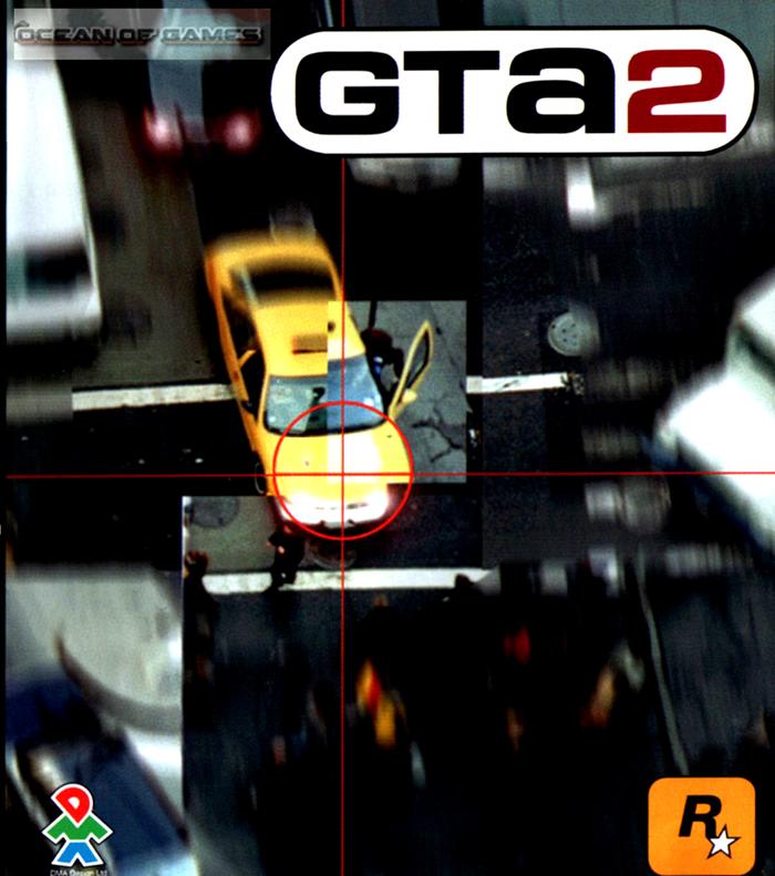 Gta 2 download free game no deposit casino cash