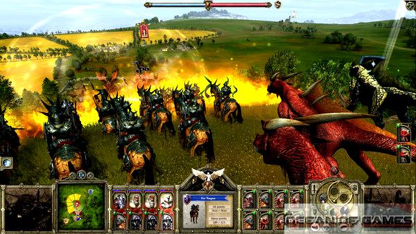 King Arthur Collection Setup Free Download