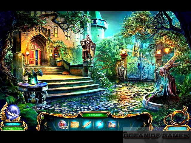 Labyrinths of the World 3 Changing The Past CE Download For Free