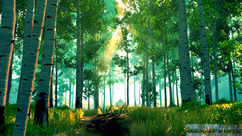 Firewatch Download For Free