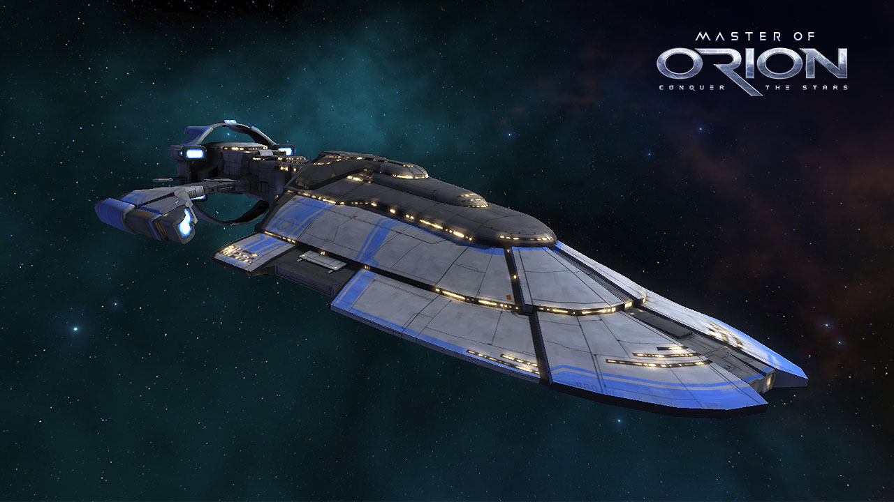 Master of Orion Conquer The Stars Setup Download For Free