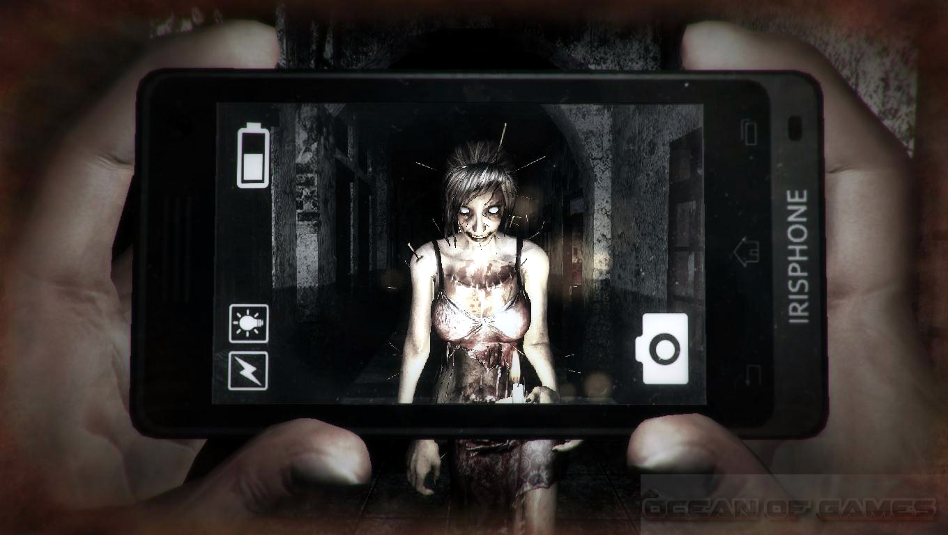 DreadOut Keepers of The Dark Setup Download For Free
