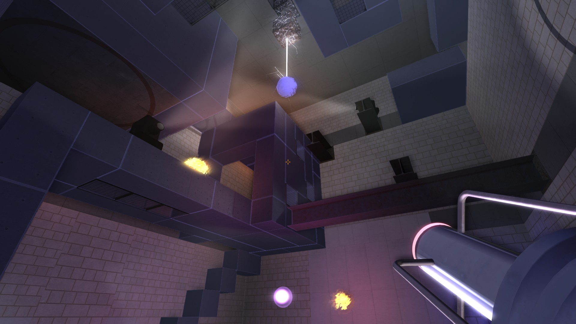 Entropy Rising Download For Free
