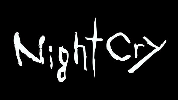 NightCry PC Game Free Download