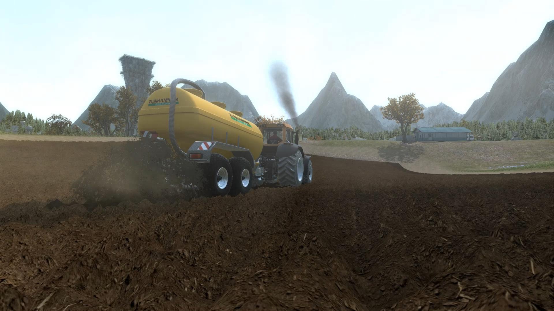 Professional Farmer 2017 Setup Download For Free
