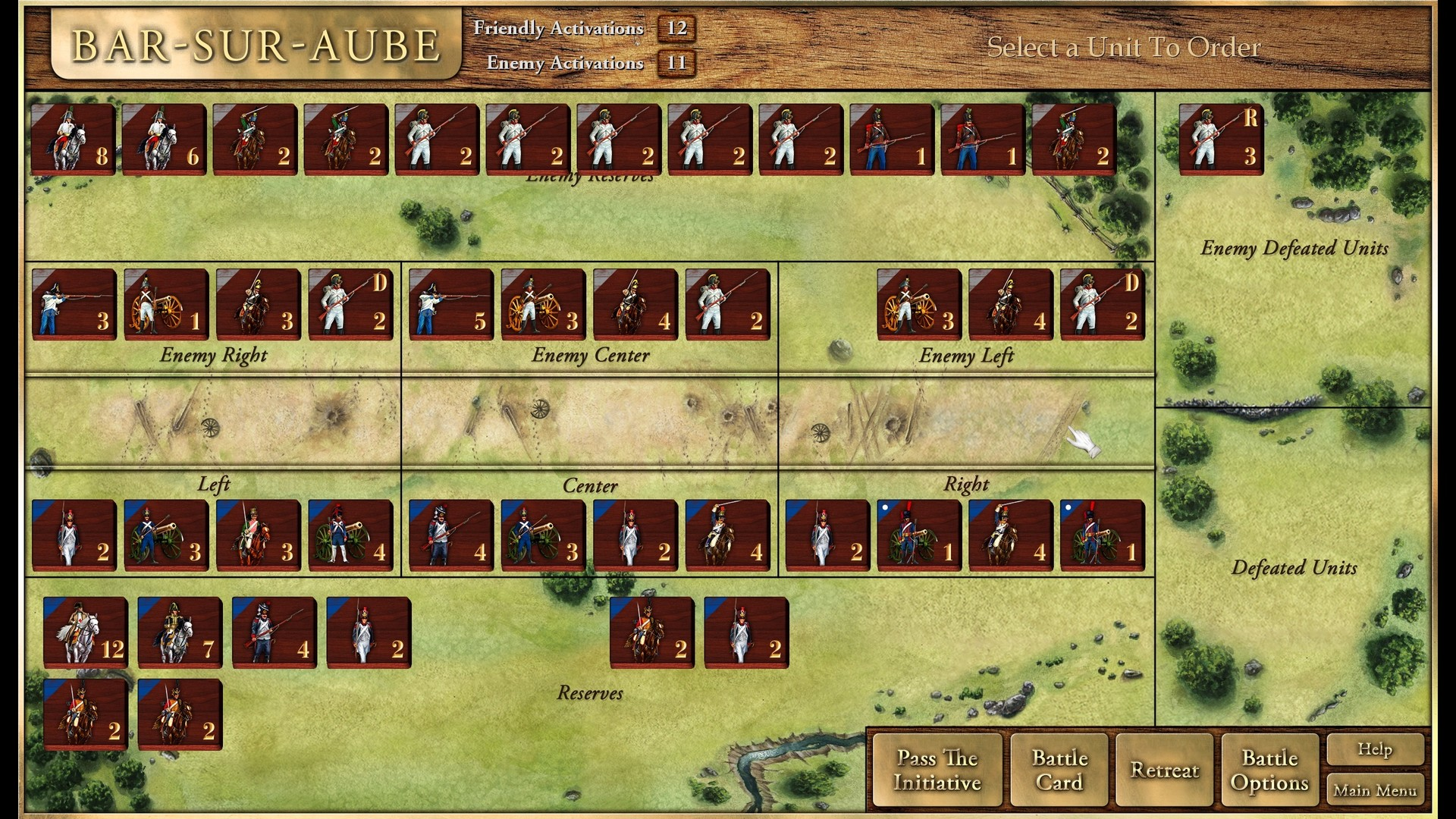 Victory and Glory Napoleon Setup Free Download
