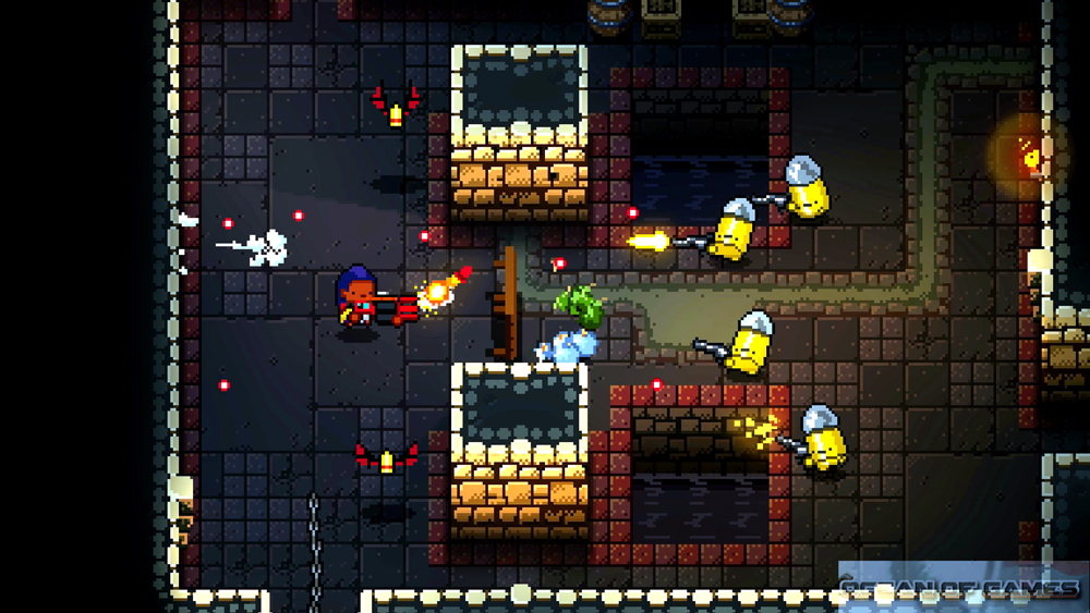 Enter The Dungeon Download For Free