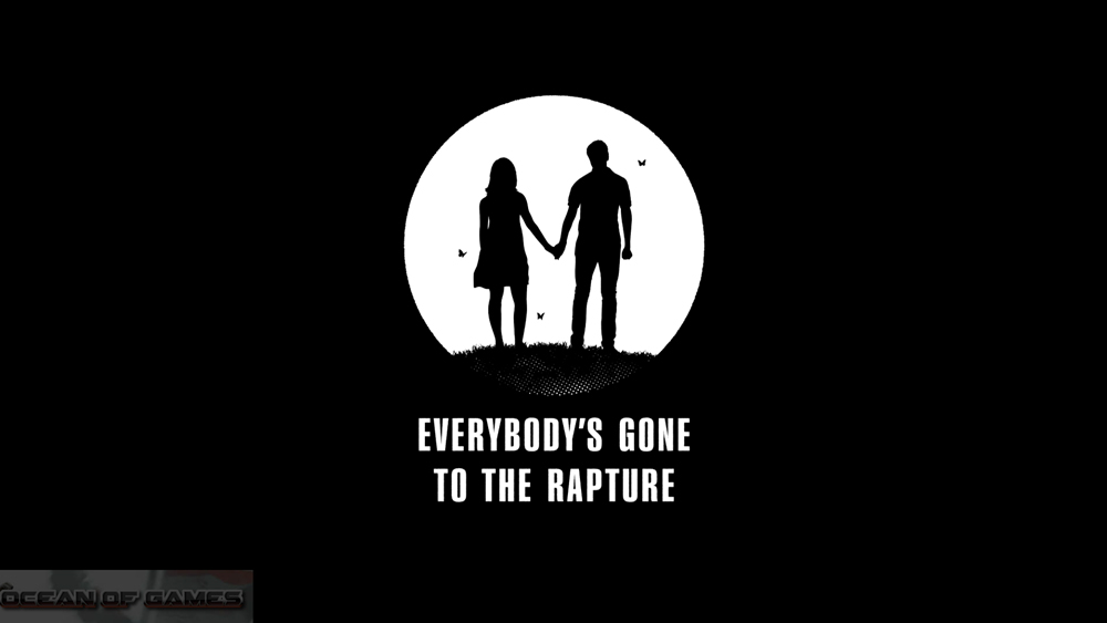 Everybodys Gone To The Rapture Free Download