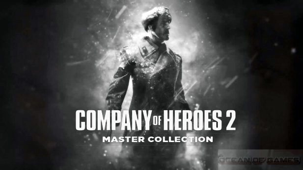 Company of Heroes 2 Master Collection Free Download