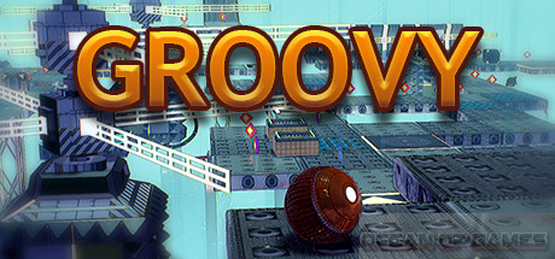 GROOVY PC Game Free Download