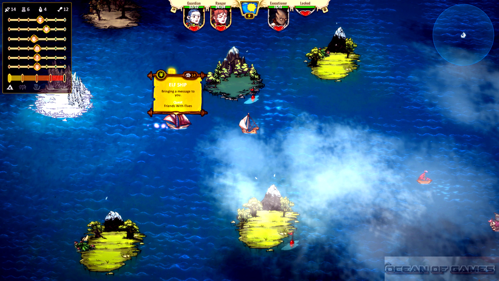 Overfall Download For Free