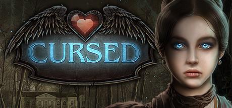 Cursed Repack Free Download
