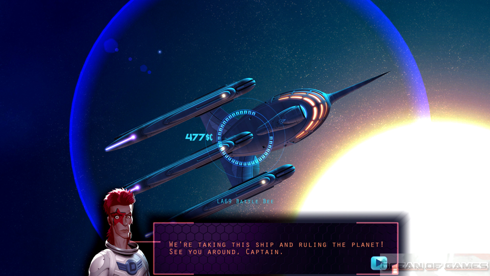 Defect PC Game Download For Free