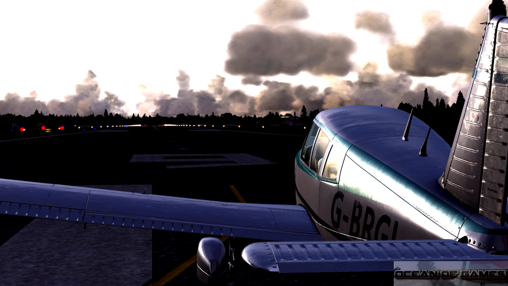 Dovetail Games Flight School Download For Free