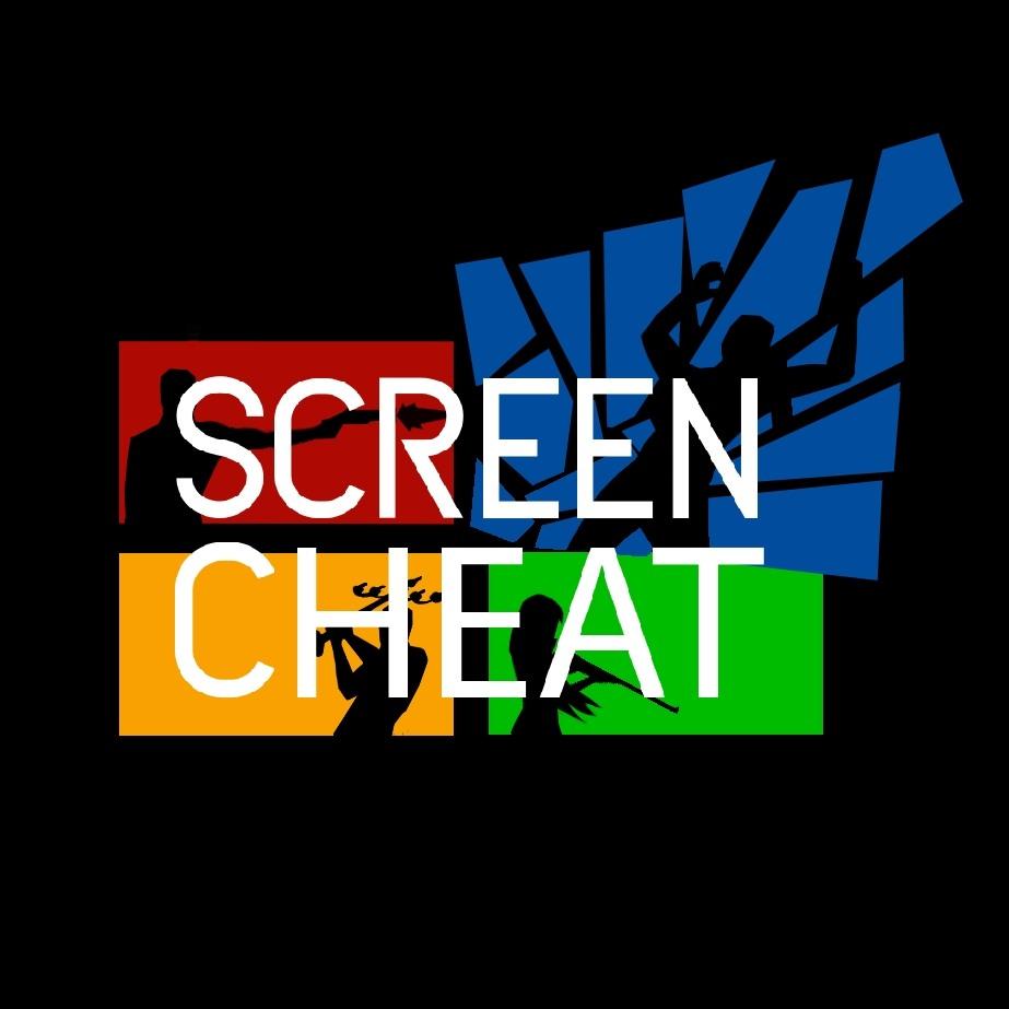 Screencheat Free Download