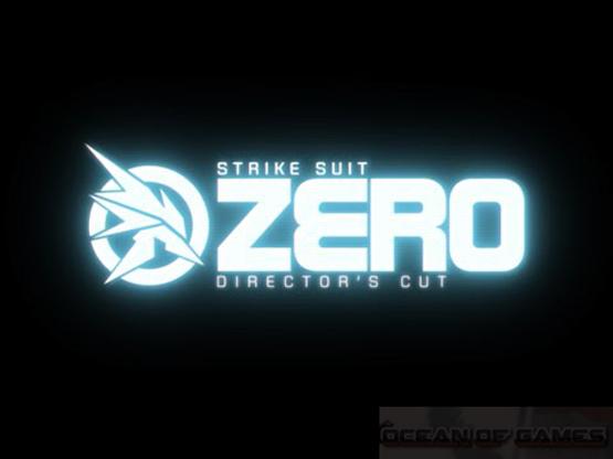 Strike Suit Zero Directors Cut Free Download
