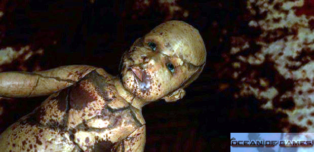The Dolls PC Game Download For Free