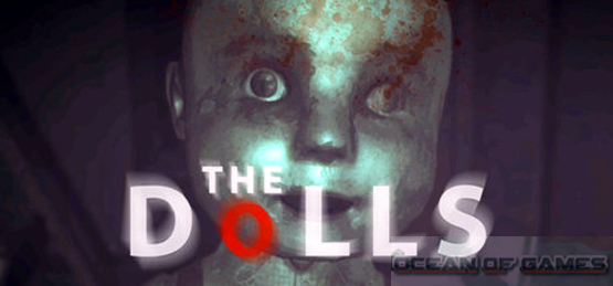 The Dolls PC Game Free Download