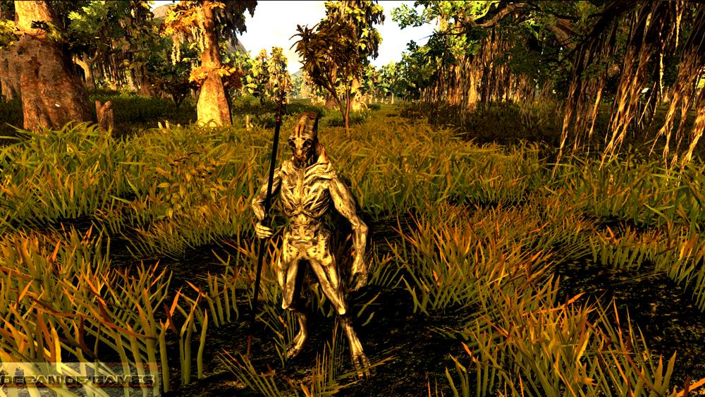 Empyrion Galactic Survival Setup Free Download