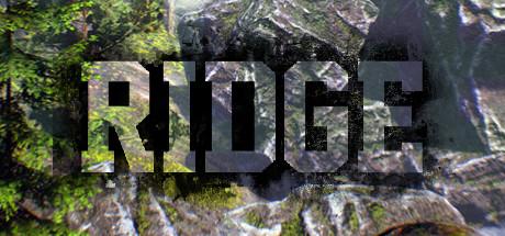 Ridge PC Game Free Download