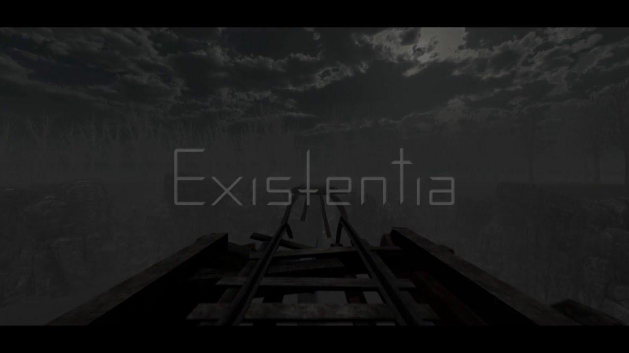 Existentia Free Download