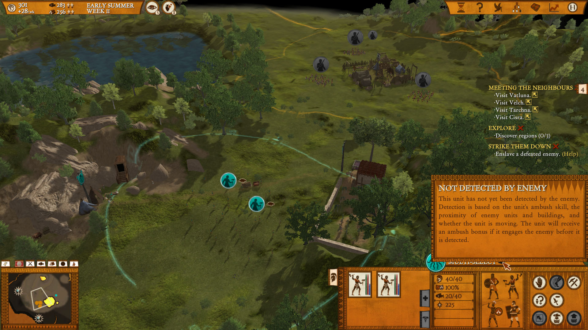 Hegemony III Clash of the Ancients Download For Free