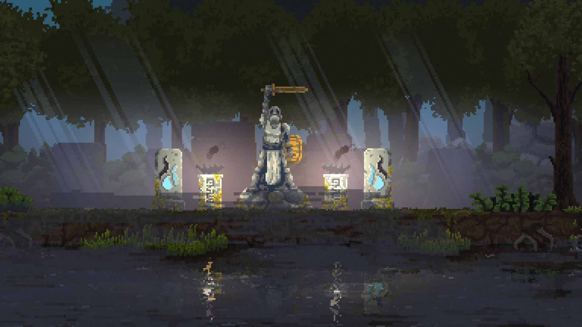 Kingdom New Lands Setup Free Download