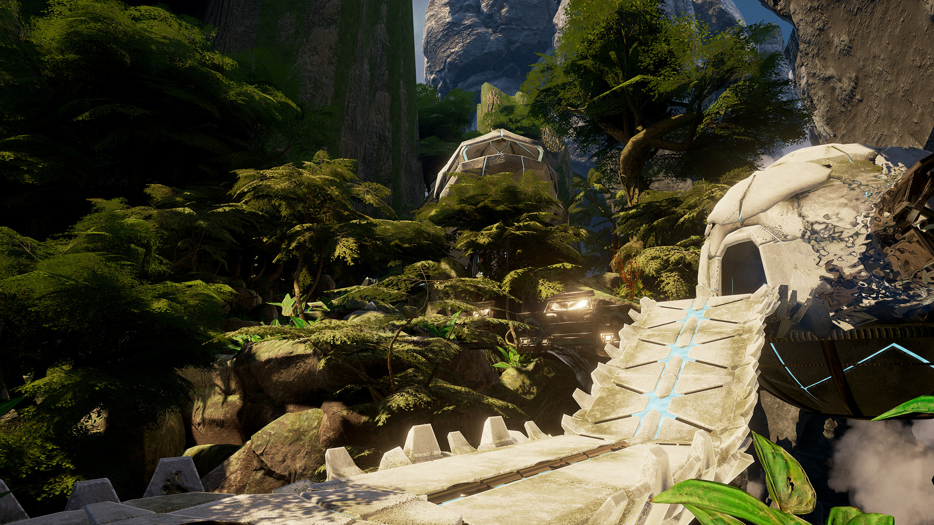 Obduction Download For Free