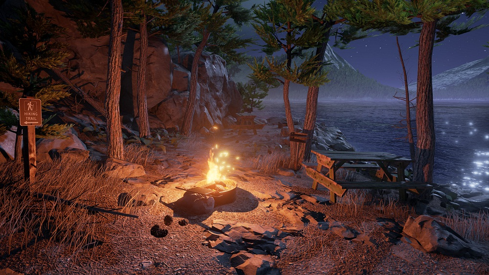 Obduction Features