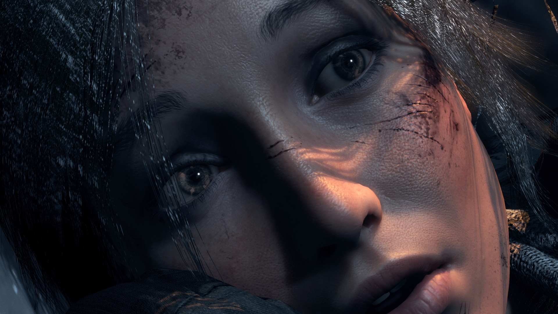 Rise Of The Tomb Raider Setup Download For Free