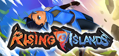 Rising Islands Free Download