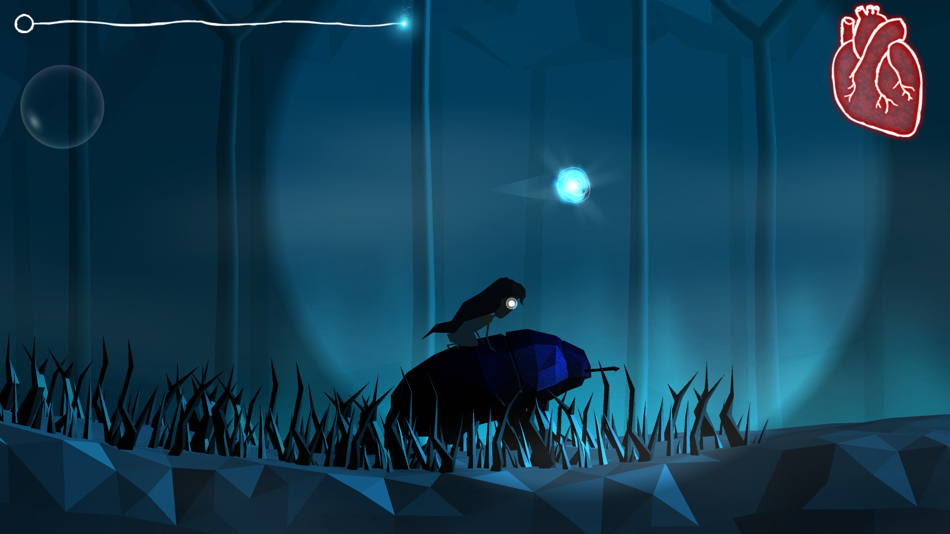 Selma and The Wisp Download For Free