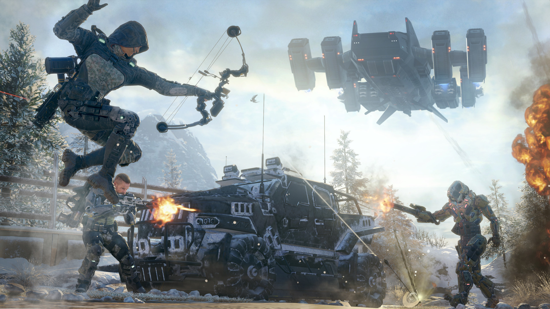 call-of-duty-black-ops-iii-descent-dlc-download-for-free