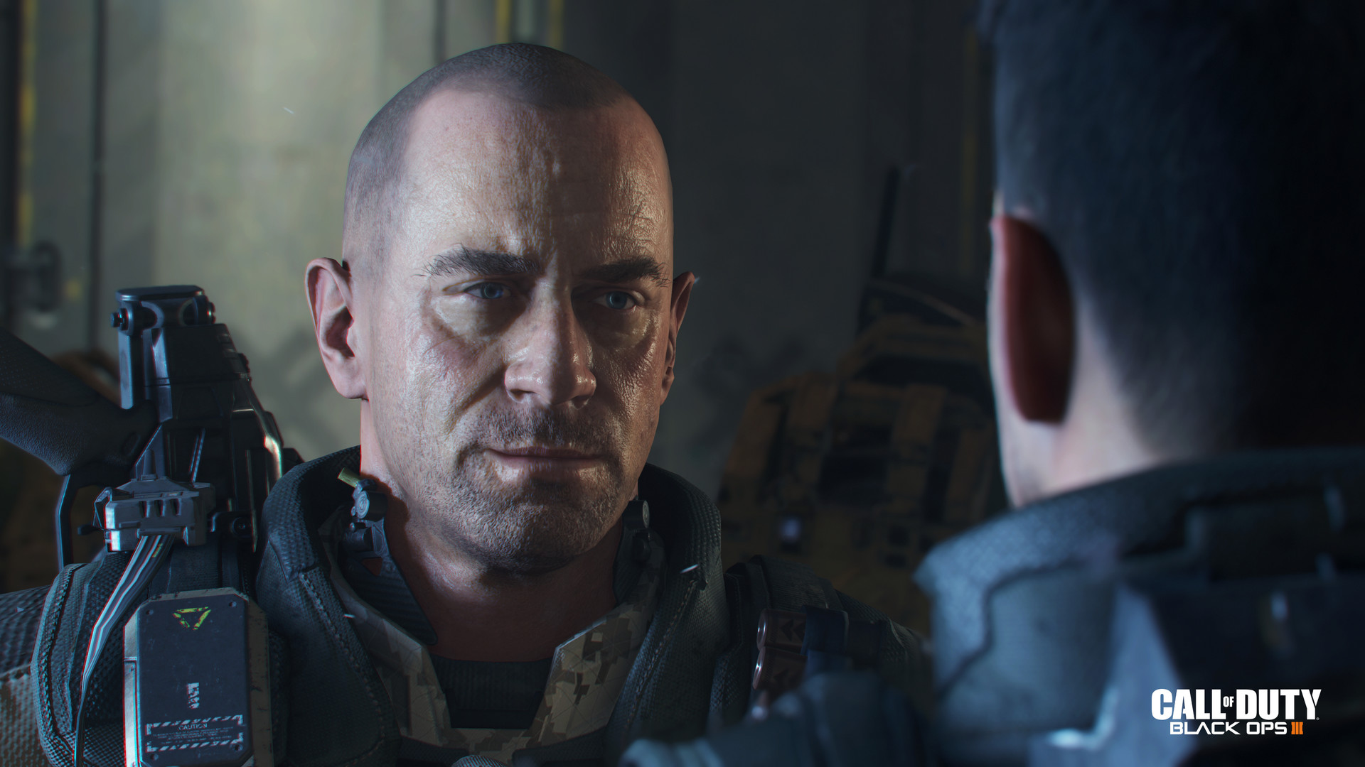 call-of-duty-black-ops-iii-descent-dlc-features