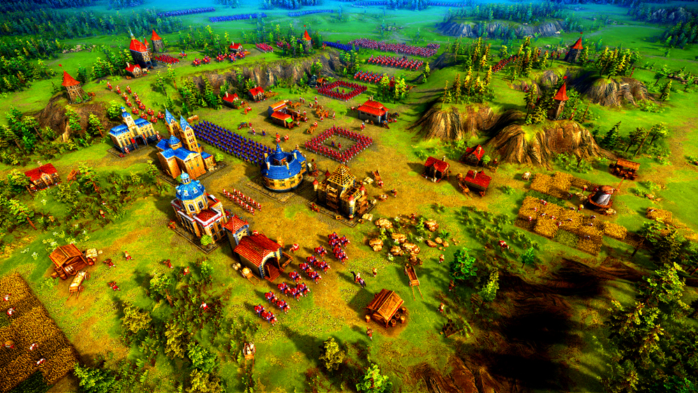 cossacks-3-download-for-free