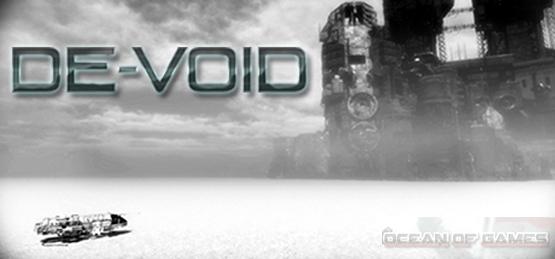 De Void Free Download