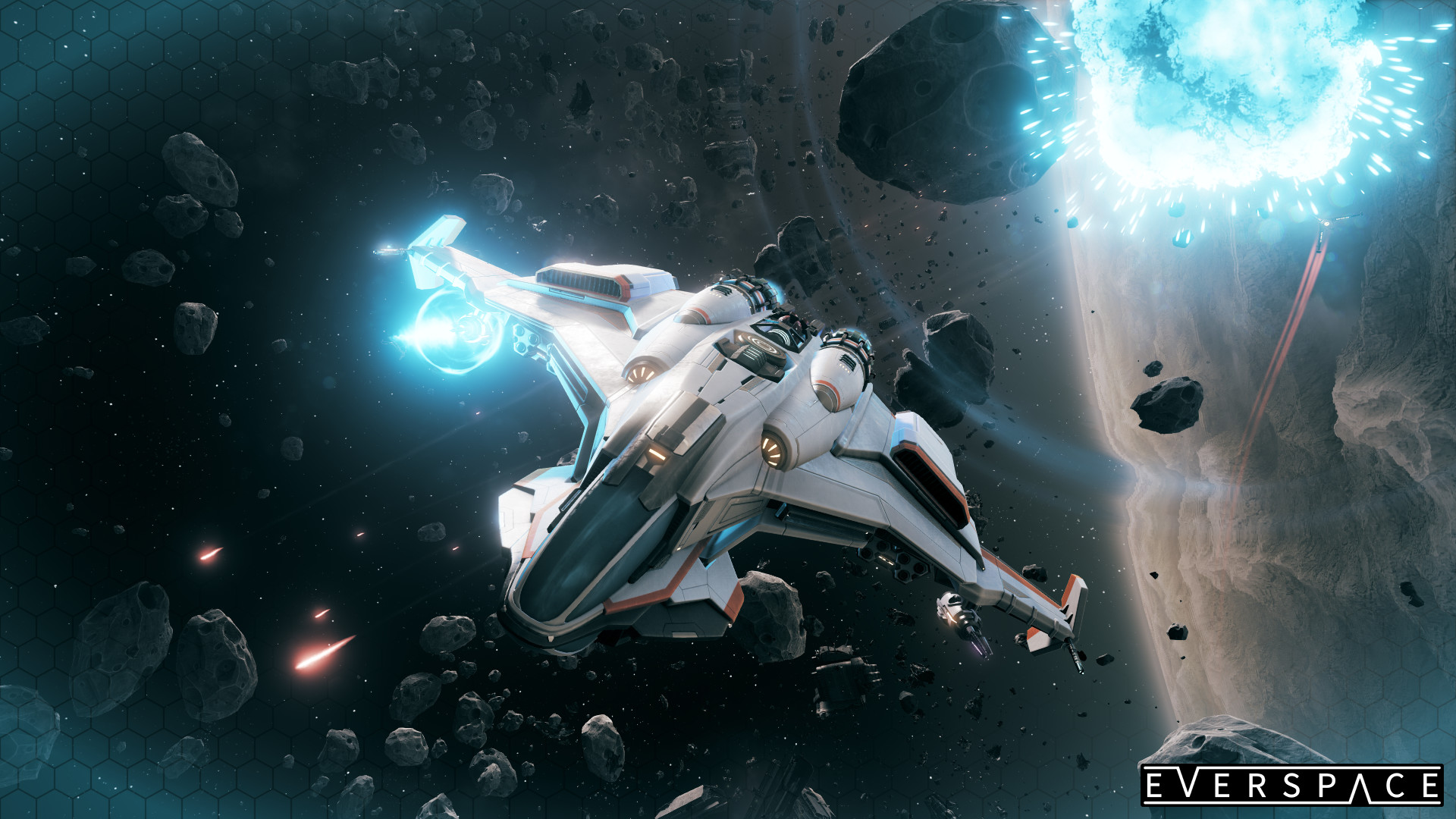 everspace-download-for-free
