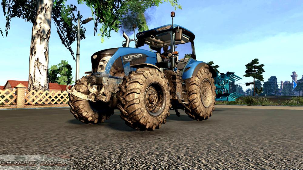 Farm Expert 2017 Setup Free Download