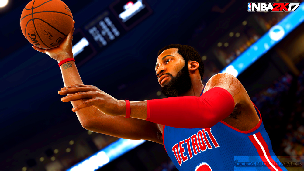 nba-2k17-download-for-free
