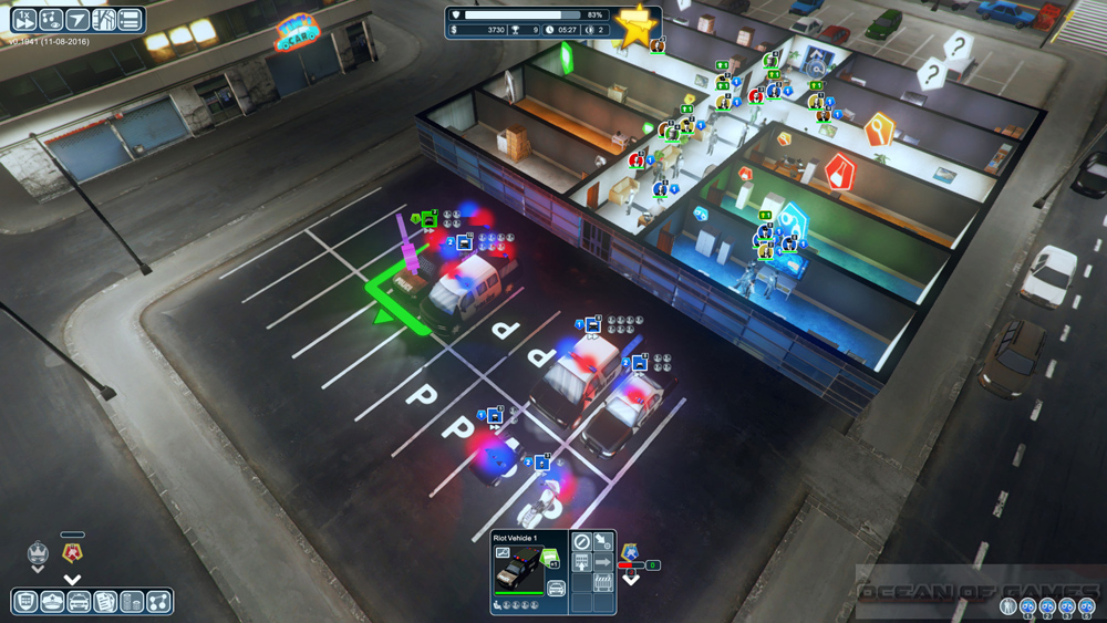 Police Tactics Imperio Download For Free